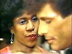 Siyah Taboo 1984s2
