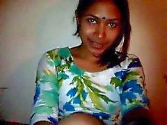 Banglan desi lääketieteellisen girl - Lypsyasemien Loved manloloko poikaystävä