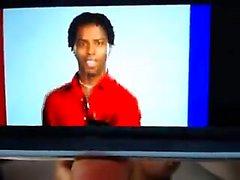 Amateur loribauer blinken Titten auf Live-Webcam