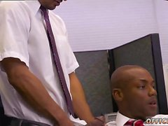 Голландские гей половые голых а голые черные Ямайка мужчин того Менеджмент meetin