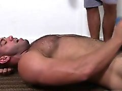 Kostenlose Homosexuell riesigen Schwanz Sex-Filme Unser erstes stampfen Gig -