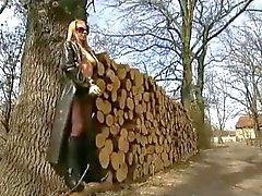 Yüksek topuklu seks tanrıçaları (komple fransız film ) - LC06