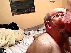 Zorrita follada у lefada ванные Исходная