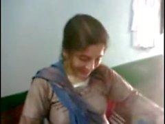 милые агенциями Пакистане патан Девочка phudi техасско