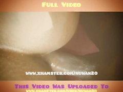 Пожилая женщина Получение оливкового масла выебанная (Full Video)