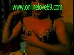 Домодельная Video деси onlinelove69