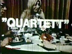 Europe Peepshow de boucles 201 des années 1970 - Scene 3