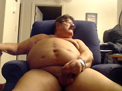 wishing someone was here to help try new cam