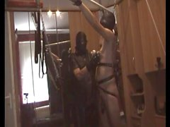 Spanking Session Vol. 1.wmv