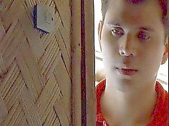 gay pinoy film