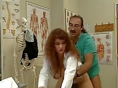 Sperme -Klinik à son russes