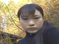 Ain't She Sweet - Japanese Teen - Hina Yokoyama