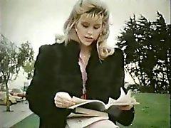 Educating Eva
