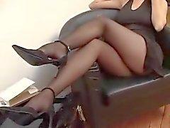 Yabancı Porno izle  Kaliteli Porno Seyret Seks izle sikiş