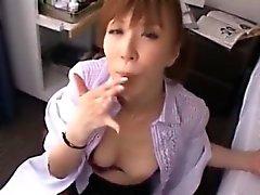 Güzel Kışkırtıcı Korean Hatun Olmak Bayan arkadaş