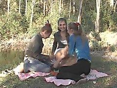 русские девочки