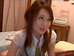 Japonês Hot a mãe 9,604