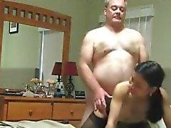 Big Man Таиланда