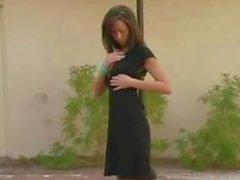 Alison Angel & Friends 4