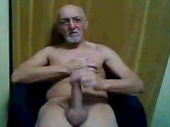 Baldy 2