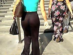 Consultez travers extraordinaire âne des pantalons simple lanière