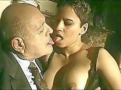 Contes Pervers , full film