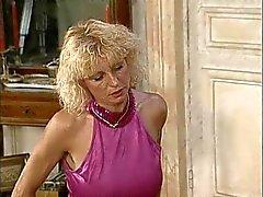 Kinky kaliteli eğlenceli 88 (tam film)