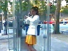 ° L Ascenseur Film Entier