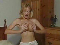Fiona Cooper - Sarah Louise