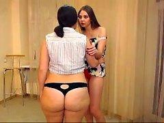 Gabby teen boobs sexy amateur full movies