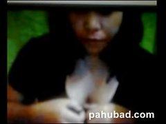 Pinay Girlfriend Göster Boobs Ücretsiz Amatör Porno