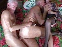 Genitori grandi impazziti cazzo orgia di sesso
