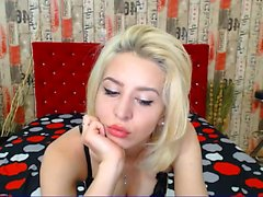 Lustful pigtailed blondi amatööri brittiläinen teini-ikäinen Jessica