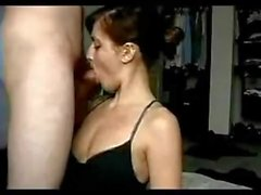 Sexy Brunette cam malli CamBusted · com saa naida ja kuvata tuuletin