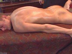 Анальный секс, анальный оргазм , Casey Блэк, CAUSA , ClubAmateurUSA , Дэвис