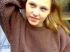 Датского извините девушки - Inga