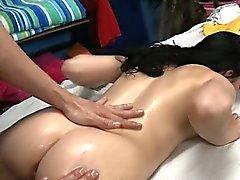 Seksi 18 eski yılın playgirl