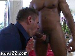 Philip tjänsten XXX homosexuella kön videon stora kuk i XXX Hey människor ... Tod