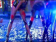 Porn Music Video Pussycat Dolls When I Grow Up