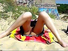 Türk  Mobil Porno Film izle Bedava Porno Sex Videoları