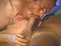 New West Part 3 Of Real Men