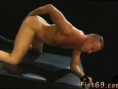 Геи волосатые соска фетишем порно а для мальчиков подростков Movies porns клуб