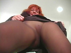 Anna Belle Lee - Fuck Yourself for Me #1