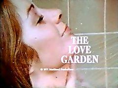 Rakkaus Ympäristökoneet ( Complete Elokuva )