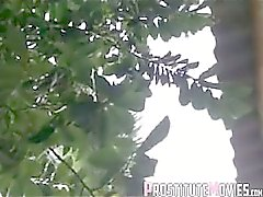 Webcam A menina do africano