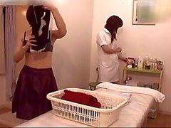 massage M122