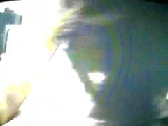 張家靜 ( 護士 ) ( 淫蕩 ) ( 人 妻 ) 台灣 本土 ( 性愛 自拍 ) zhangjiajing медсестрам медицинских сестер , Тайвань ( 002