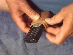 Teléfono foreskin midnight 5 videos