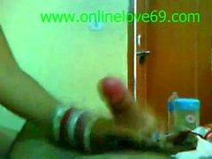 Бангладешских девочка Nidhi новобрачным УЖР Красной браслеты - onlinelove69