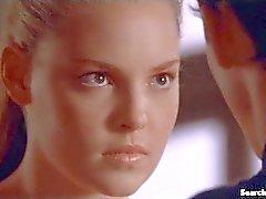 ХЕЙГЛ Кэтрин - в 100 девочек ( 2000 )